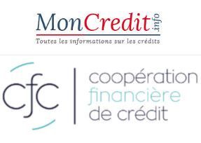 regroupement crédit CFC