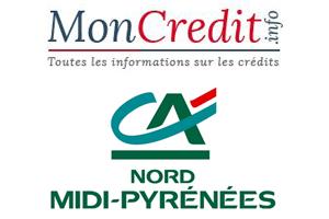 espace client credit agricole nmp
