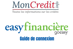 telephone-easy-financiere