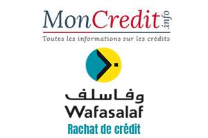 contacter wafasalaf