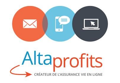 contacter altaprofits
