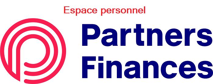 Partners Finances espace personnel